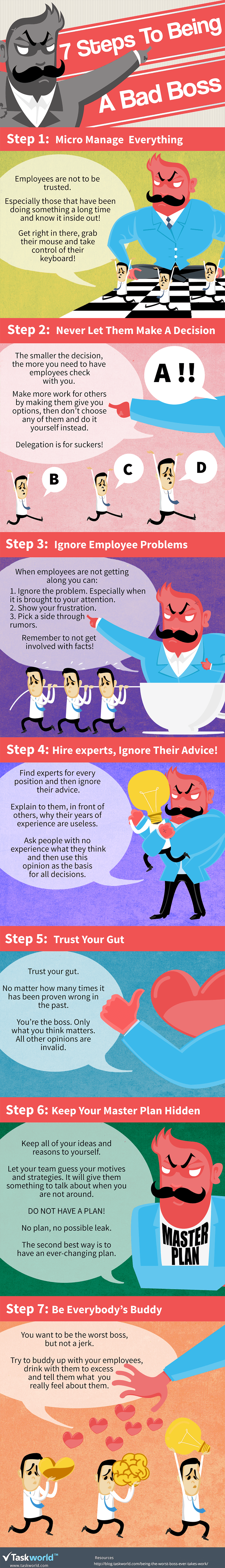 7-Steps-to-Being-a-Bad-Boss-infographic-plaza