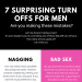 7-Surprising-Turn-Offs-For-Men-infographic-plaza