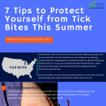 7-Tips-to-Protect-Yourself-from-Tick-Bites-While-Being-Outdoor-This-Summer-infographic-plaza
