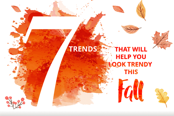 7-Trends-to-look-trendy-this-fall-infographic-plaza-thumb