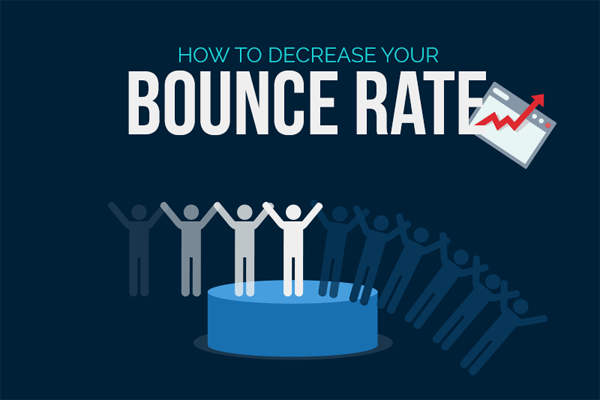 7-Ways-to-Reduce-Bounce-rate-and-Increase-Conversions-thumb