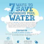 7-Ways-to-Save-Swimming-Pool-Water-infographic-plaza