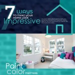 7-Ways-to-make-your-Home-Look-Impressive-infographic-plaza