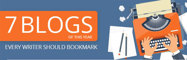 7-blog-of-this-year-that-every-writer-should-bookmark-infographic-plaza-thumb