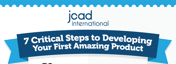 7-critical-steps-to-designing-your-first-amazing-product-infographic-plaza-thumb