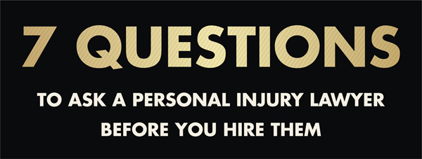 7-questions-before-hiring-lawyer-infographic-thumb