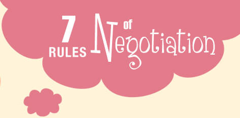 7-rules-of-negotiation-thumb