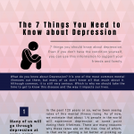 7-things-need-to-know-about-depression-infographic-plaza