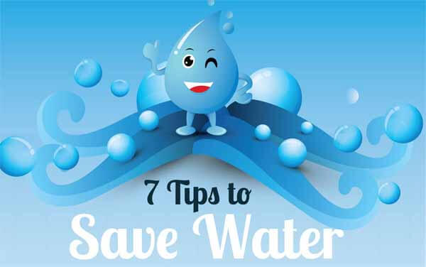 7-tips-to-save-water-infographic-plaza-thumb