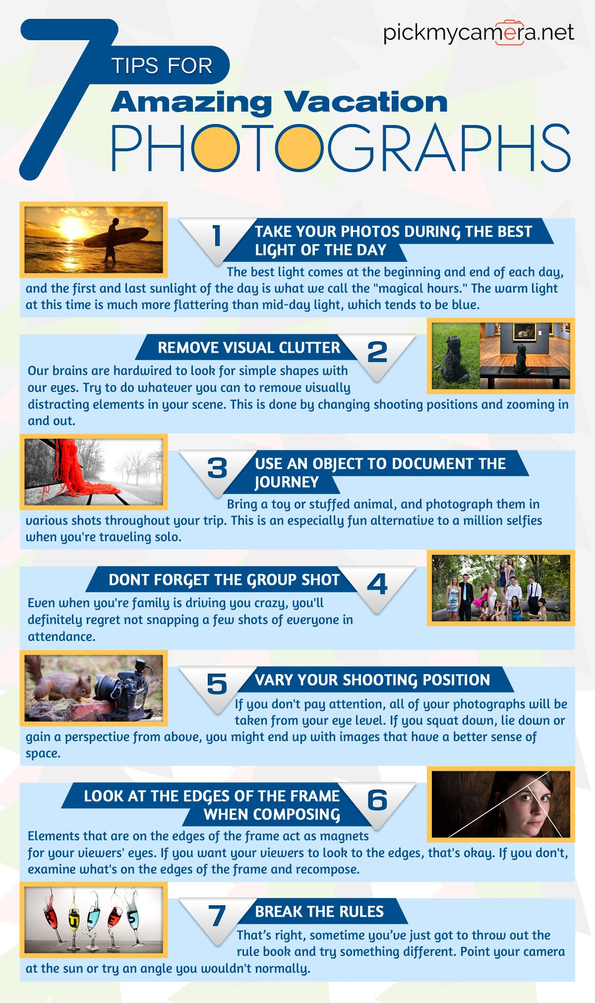 7_Tips_For_Great_Vacation_Photographs-infographic