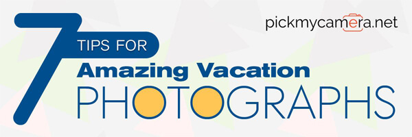 7_Tips_For_Great_Vacation_Photographs-thumb