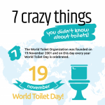7crazy-about-toilets-infographic-plaza