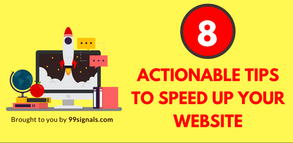 8-Actionable-Tips-to-Speed-Up-Your-Website-Infographic_99signals-thumb