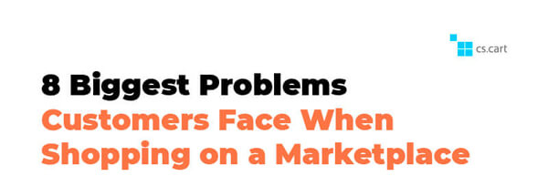 8-Biggest-Problems-Customers-Face-on-an-Online-Marketplace-infographic-plaza-thumb