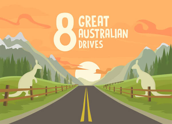 8-Great-Australian-Drives-infographic-plaza-thumb