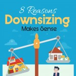 8-Reasons-Downsizing-Makes-Sense-infographic-plaza