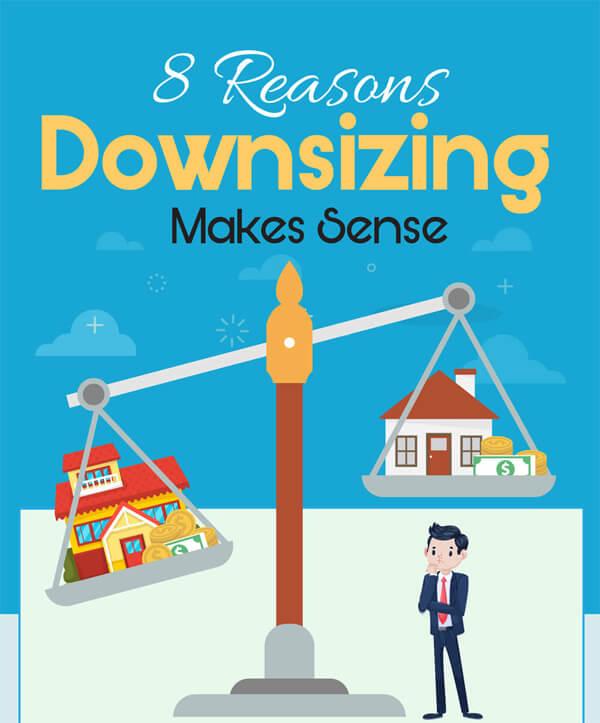 8-Reasons-Downsizing-Makes-Sense-infographic-plaza-thumb
