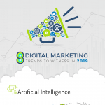 8-digital-marketing-trends-to-witness-in-2019-infographic-plaza
