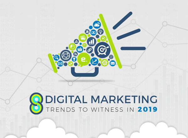 8-digital-marketing-trends-to-witness-in-2019-infographic-plaza-thumb