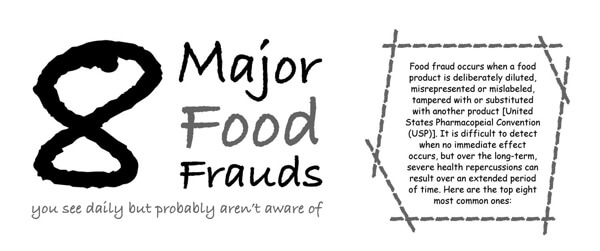 8-major-food-frauds-infographic-plaza-thumb