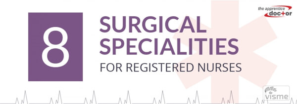 8-surgical-specialities-for-registered-nurses-infographic-plaza-thumb