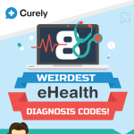 8-weird-ehealth-diagnosis-codes-infographic