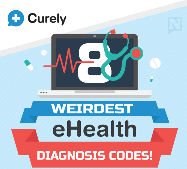 8-weird-ehealth-diagnosis-codes-thumb