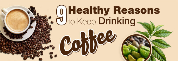 9-Healthy-Reasons-to-Keep-Drinking-Coffee-thumb