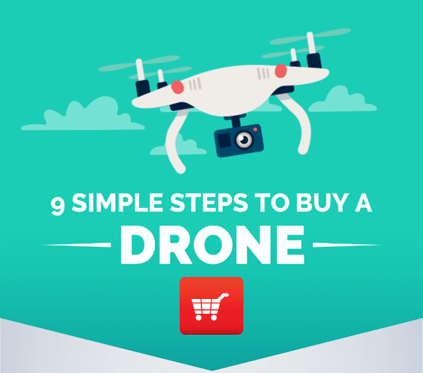 9-Simple-Steps-to-Buy-a-Drone-infographic-plaza-thumb