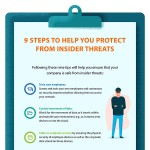 9-Steps-to-Help-You-Protect-From-Insider-Threats-infographic-plaza