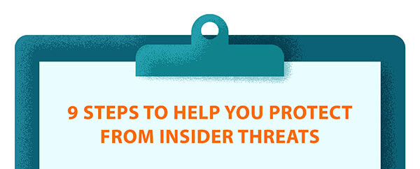 9-Steps-to-Help-You-Protect-From-Insider-Threats-infographic-plaza-thumb