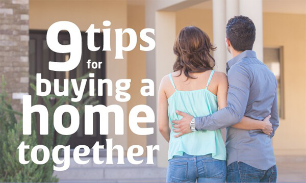 9-Tips-for-buying-a-home-with-your-partner-thumb