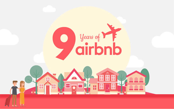 9-Years-of-Airbnb–The-Story-of-their-Incredible-Growth-Infographic-plaza-thumb