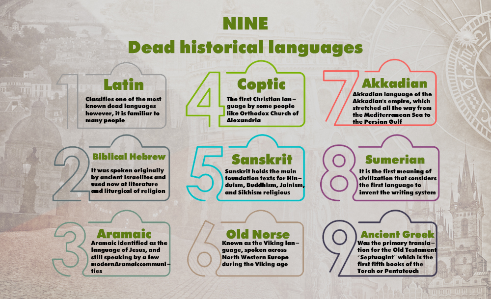 9-dead-historical-languages-infographic-plaza