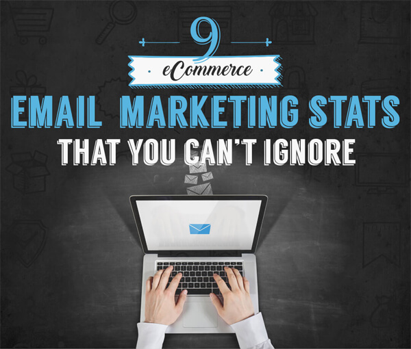 9-ecommerce-email-marketing-stats-that-you-cant-ignore-infographic-plaza-thumb