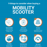 9-things-consider-buying-a-mobility-scooter-infographic-plaza