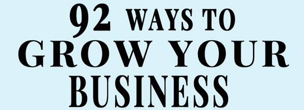92-ways-to-grow-your-business-infographic-plaza-thumb