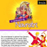 9_godesses_of_navratri-infographic-plaza