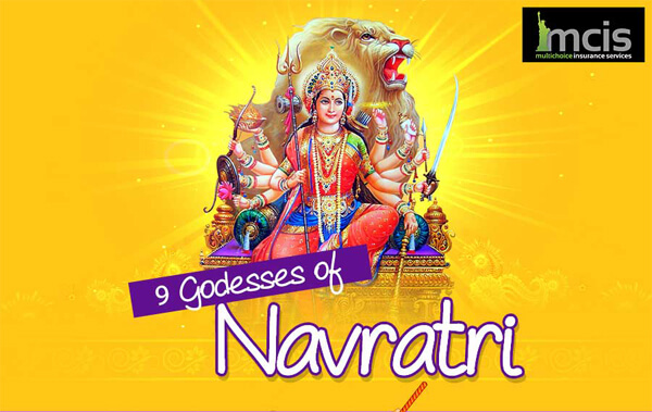 9_godesses_of_navratri-infographic-plaza-thumb