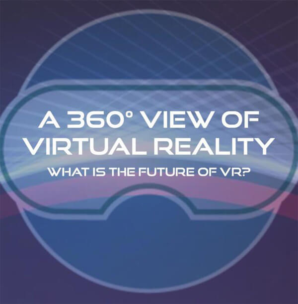 A-360-Degree-View-of-Virtual-Reality-infographic-plaza-thumb