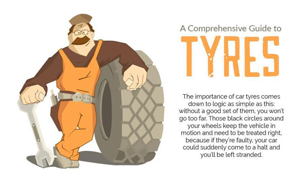 A-Comprehensive-Guide-to-Tyres-Infographic-plaza-thumb