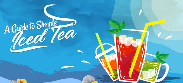 A-Guide-to-Simple-Iced-Tea-infographic-plaza-thumb
