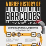 A-brief-history-of-barcodes-infographic-plaza