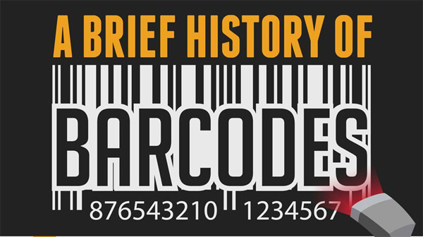 A-brief-history-of-barcodes-infographic-plaza-thumb