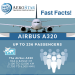 AIRBUS-A320-infographic-plaza