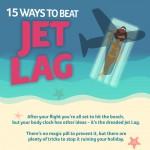 airtours-jet-lag-infographic-plaza