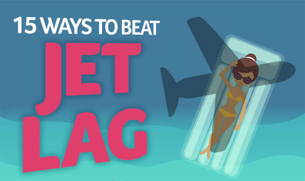 airtours-jet-lag-infographic-plaza-thumb