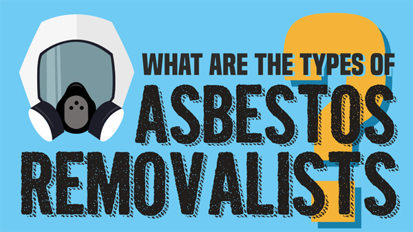 ASBESTOS-REMOVALISTS-types-infographic-plaza-thumb