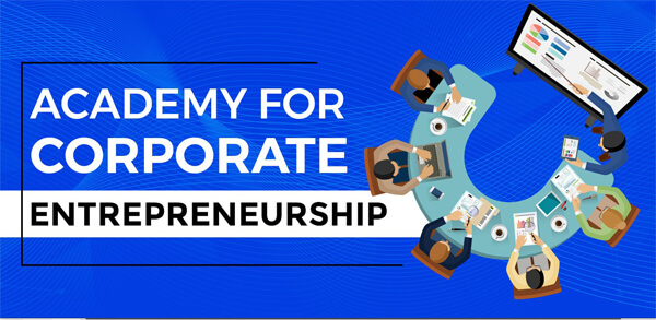 Academy-for-Corporate-Entrepreneurship-infographic-plaza-thumb