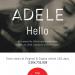 Adele-Hello-infographic-plaza